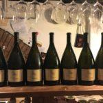 La leggenda del Vorberg, il Pinot Bianco di Terlano