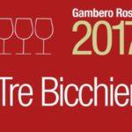 """Gambero Rosso, i 4 soliti """"tre bicchieri"""" del Sannio"""