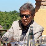 Il futuro della Campania del vino secondo Riccardo Cotarella: falanghina e vini spumanti