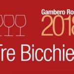 Il Sannio secondo il Gambero Rosso 2018