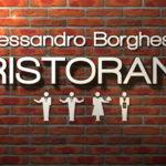 """4 Ristoranti, Alessandro Borghese e il successo della """"mania della recensione"""""""