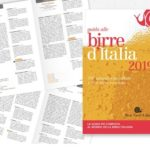 Birre d'Italia 2019: Sannio at the top