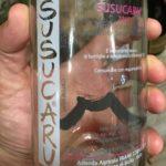 Susucaru: più o meno rosato, maledettamente buono