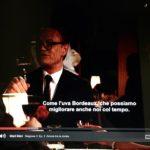 Diventare Bordeaux… di vergogna