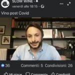 La crisi del vino: le riflessioni di Antonio Capaldo, presidente dei Feudi