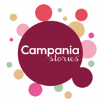 Campania Stories in pillole